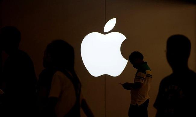 NÓNG: Apple sản xuất Airpods Pro tại Việt Nam, iPhone cũng không còn xa - ảnh 4
