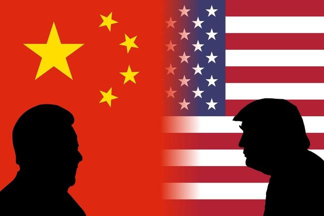 Cuộc đua siêu marathon: Mỹ chiếm lợi thế, nhưng Trung Quốc có thể vượt lên - ảnh 5