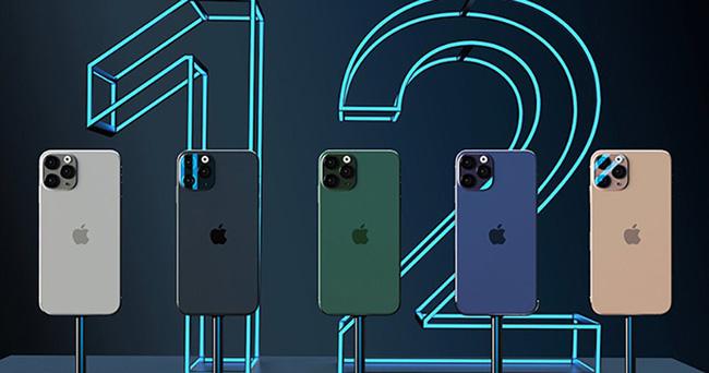 Củ sạc có thể mất tích trên iPhone 12: Có như không có? - ảnh 3