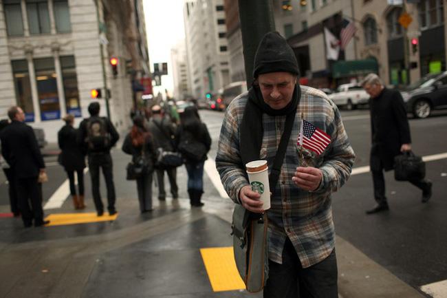 Kinh tế Mỹ suy giảm kỷ lục từ đại khủng hoảng năm 2008 - ảnh 4