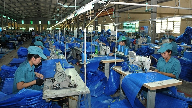Vietnam is implementing a range of measures to boost economic recovery.