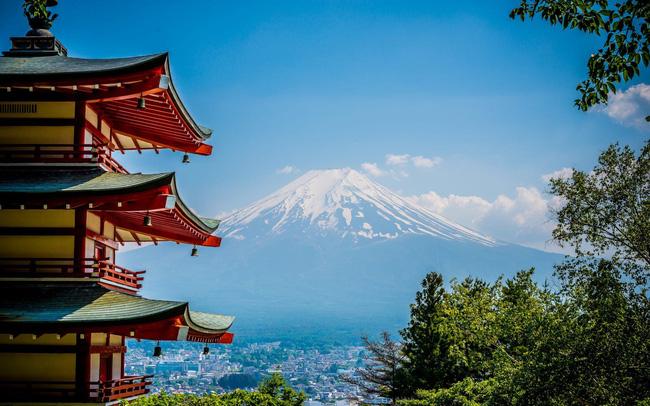 Nhật Bản treo giải 250 USD cho khách du lịch trực tuyến - ảnh 2