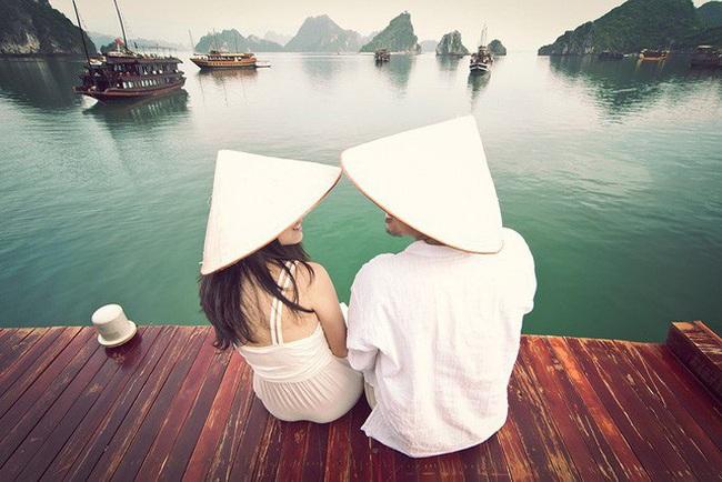 10 quốc gia và vùng lãnh thổ tham gia Hội chợ Du lịch Việt Nam 2020 - ảnh 2