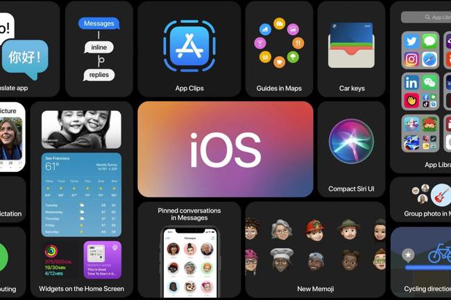 Video: Bản iOS nào giúp pin iPhone cải thiện thời lượng tốt hơn?