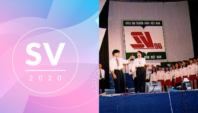 SV huyền thoại của sinh viên sẽ trở lại trong năm 2020 - ảnh 1