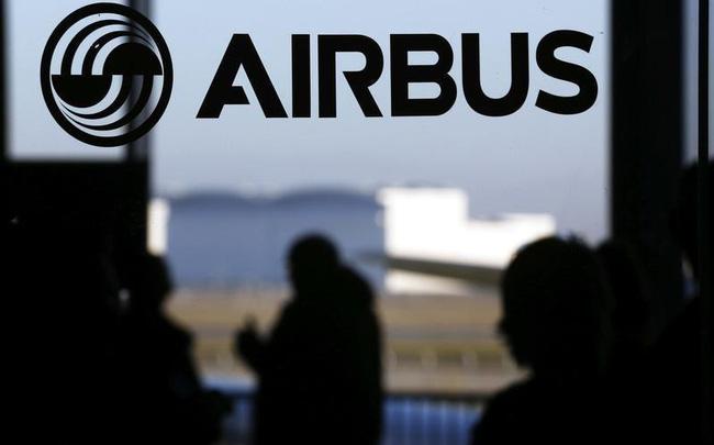 """""""Thấm đòn"""" COVID-19, Airbus cắt giảm 15.000 nhân viên - ảnh 3"""