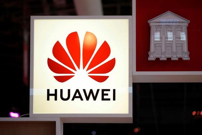 Mỹ tiếp tục gây khó cho các công ty Trung Quốc - ảnh 3
