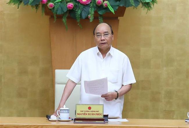 Thủ tướng đồng ý khôi phục vận chuyển hàng không Việt Nam - Trung Quốc - ảnh 3