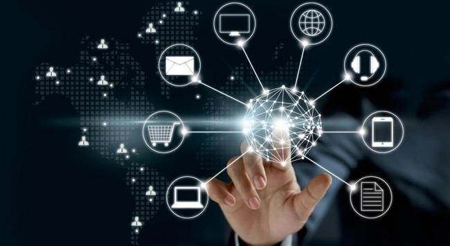 Việt Nam thuộc nhóm các nước có chỉ số phát triển Chính phủ điện tử ở mức cao - ảnh 1