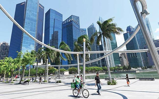 Singapore và Malaysia sẽ mở cửa du lịch từ tháng 8 - ảnh 2