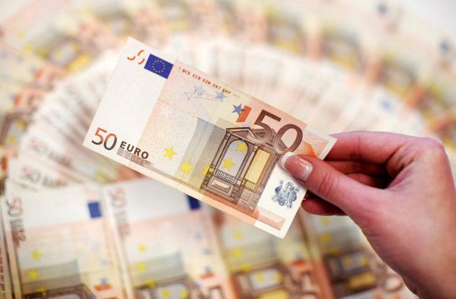 Chính phủ Pháp chi 100 tỷ Euro khôi phục nền kinh tế - ảnh 3
