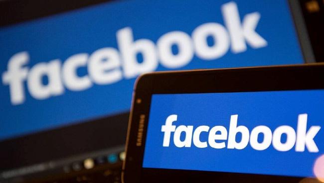 8 ngân hàng lớn của Canada tham gia tẩy chay Facebook - ảnh 3