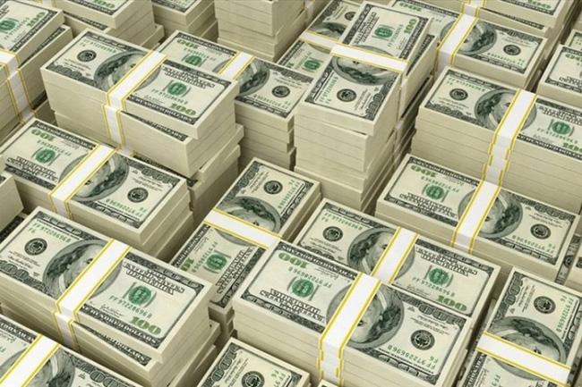 Nga – Trung Quốc loại bỏ dần đồng USD trong các giao dịch thương mại   VTV.VN
