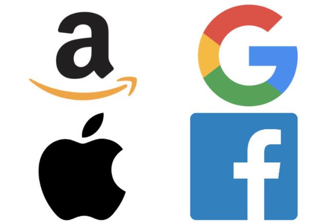 Cuộc điều trần trước quốc hội sẽ làm gì được tứ đại gia công nghệ Mỹ? - ảnh 3