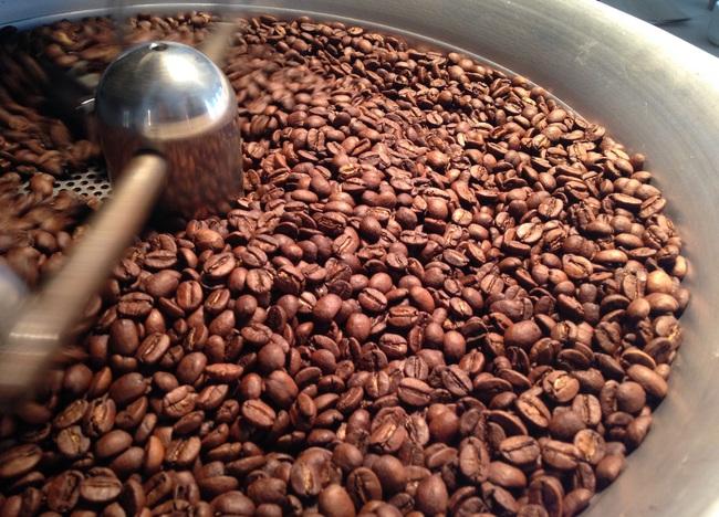Thị trường cà phê nội địa: Tiềm năng nhưng bị bỏ ngỏ - ảnh 2