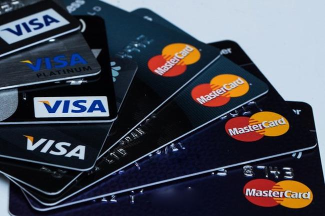 Châu Âu sẽ có hệ thống thanh toán thống nhất toàn châu lục - ảnh 1