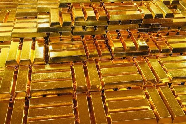 Giá vàng trong nước tiếp tục lập đỉnh mới: 50,47 triệu đồng/lượng - ảnh 3