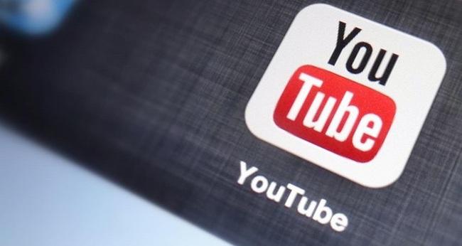 Châu Âu buộc các trang mạng tích hợp video tuân thủ quy định dành cho truyền hình - ảnh 1