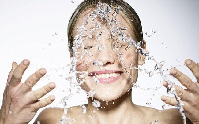 Nước máy có thật sự gây hại cho da? - ảnh 4