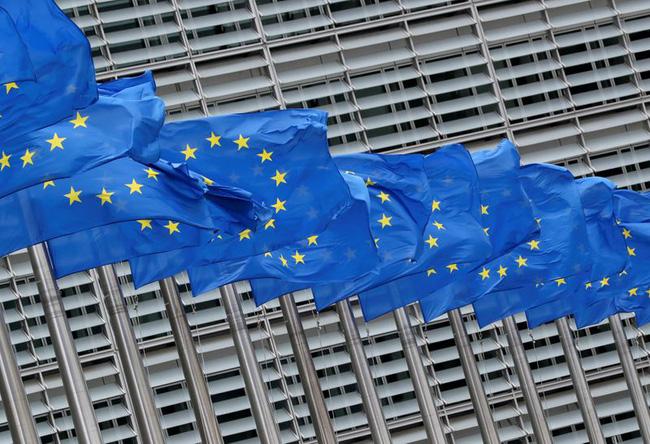 Đối mặt sức ép thuế quan từ Mỹ, EU tăng khả năng đáp trả thương mại - ảnh 3