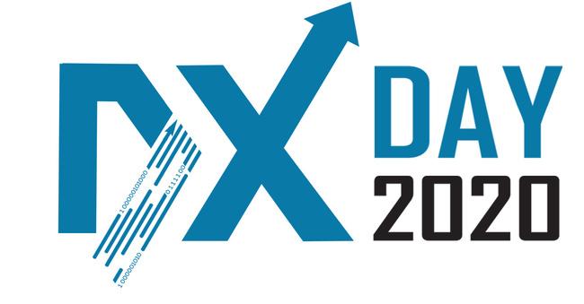 DXDay Vietnam - Ngày Chuyển đổi số Việt Nam 2020 sẽ diễn ra ngày 11 - 12/8 - ảnh 3
