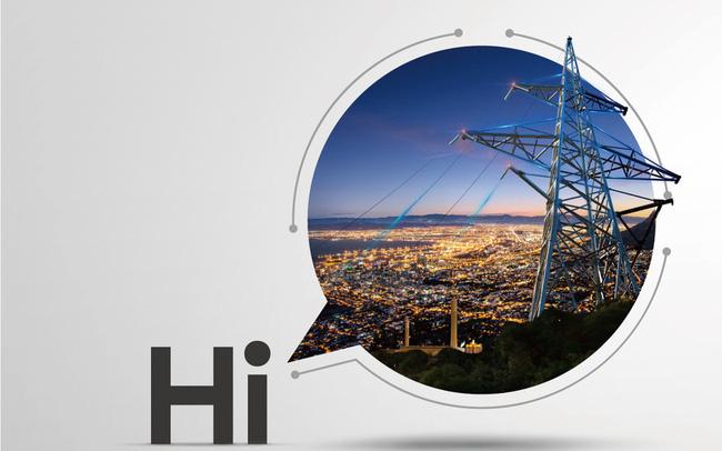 ICT mới hỗ trợ xây dựng hệ thống lưới điện thông minh - ảnh 2