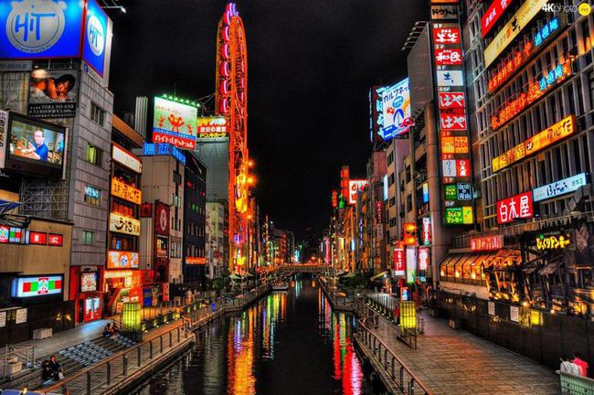 Sách trắng Kinh tế - Thương mại Nhật Bản 2020: Khuyến cáo thay đổi hệ thống chuỗi cung ứng - ảnh 2
