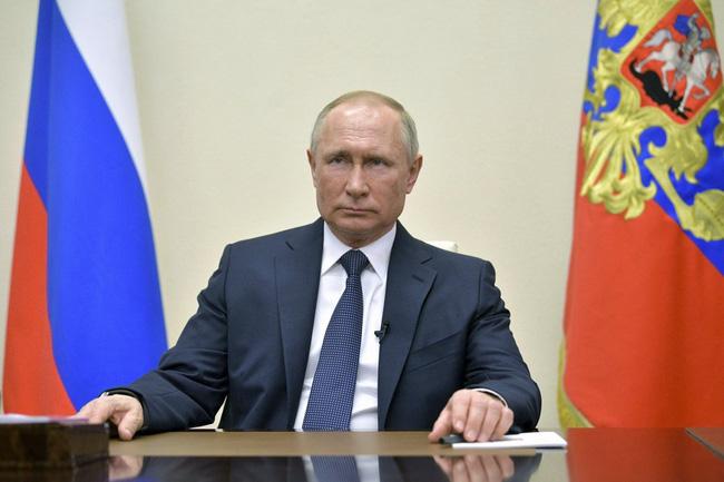 Nga trở thành quốc gia đầu tiên trên thế giới sở hữu vaccine COVID-19 - ảnh 2