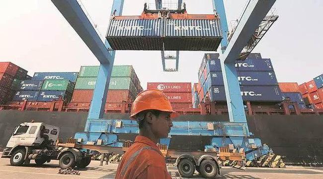 Ấn Độ xem xét tăng hàng rào đối với hàng hóa từ Đông Nam Á - ảnh 3
