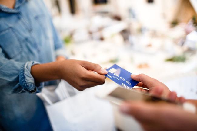 Thanh toán không tiếp xúc tại Việt Nam tăng gấp 5 lần - ảnh 3
