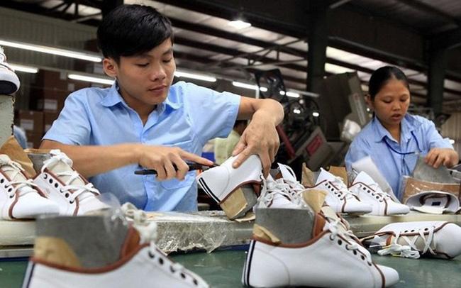 Đơn hàng sụt giảm, xuất khẩu giày dép 7 tháng rời top 10 tỷ USD - ảnh 3