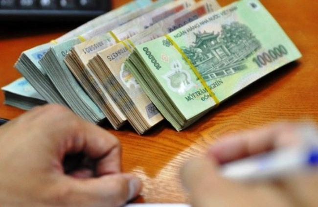 Lương tối thiểu vùng 2021 có tăng trong bối cảnh dịch COVID-19? | VTV.VN