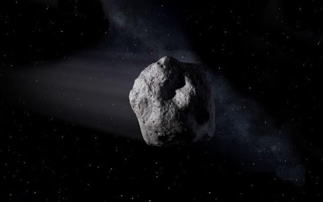 2 nữ sinh viên phát hiện tiểu hành tinh mới qua ảnh kính viễn vọng - ảnh 3