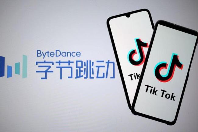 ByteDance đề xuất nắm cổ phần lớn trong TikTok - ảnh 3