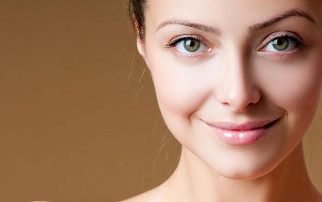 5 mẹo đơn giản khiến làn da tươi trẻ ngay cả sau tuổi 30 - ảnh 6
