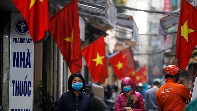 """""""Phòng bệnh hơn chữa bệnh"""": Cơ chế tài chính của Việt Nam trong ứng phó COVID-19 - ảnh 3"""
