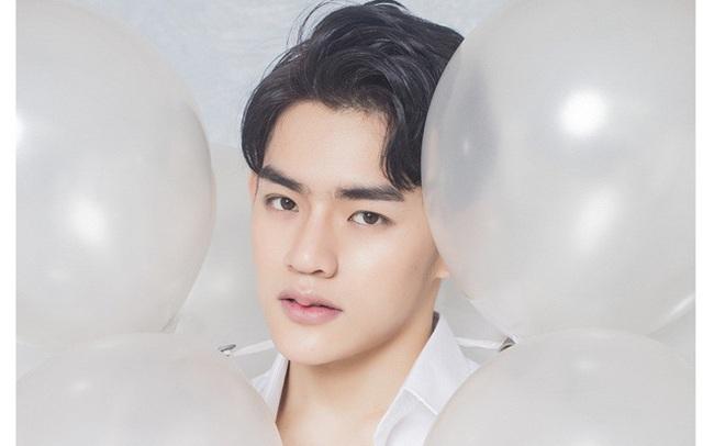 """Chọn năm đại dịch để comeback """"đường đua"""" âm nhạc, ca sĩ Tino nói gì? - ảnh 3"""