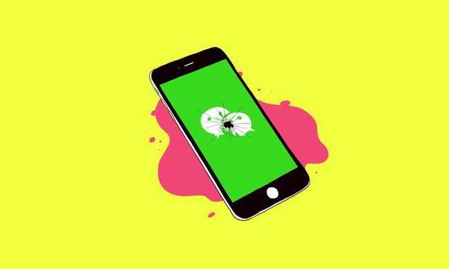 Mỹ: Tòa án California chặn lệnh cấm tải WeChat của chính phủ - ảnh 2