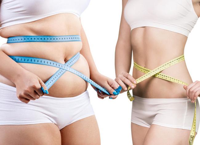 Chuyên gia cảnh báo: Nguy hiểm khi giảm béo cấp tốc | VTV.VN