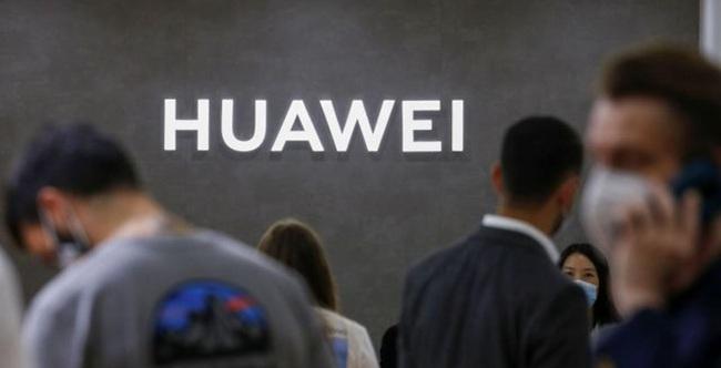 Huawei nói mục tiêu bây giờ là tồn tại - ảnh 3