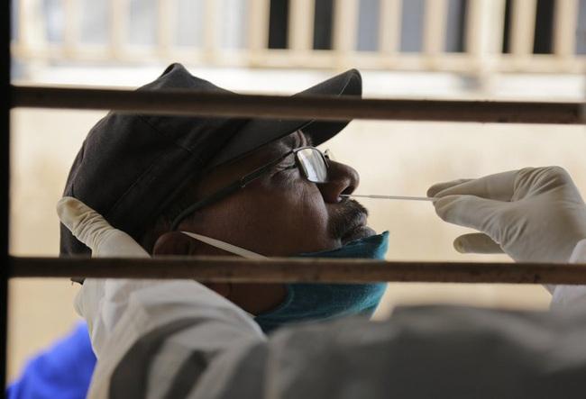 Hơn 33,2 triệu ca mắc COVID-19 trên toàn cầu, Ấn Độ có hơn 6 triệu người nhiễm bệnh - ảnh 4