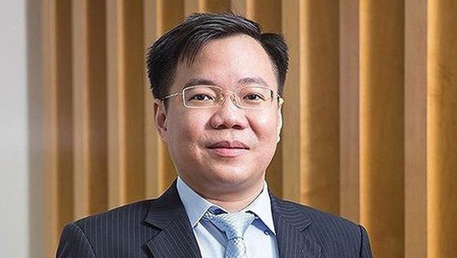 Tổng giám đốc Công ty Nguyễn Kim bị truy nã - ảnh 2