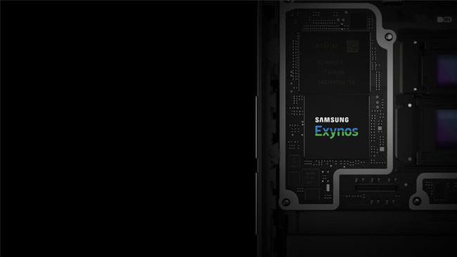 Sau Apple, đến Samsung sản xuất chip Exynos cho máy tính - ảnh 1