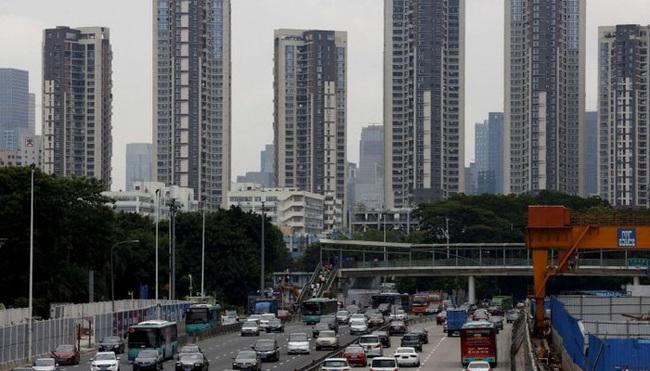 Thượng Hải (Trung Quốc) mạnh tay dẹp nạn ly hôn giả để lách luật mua nhà - ảnh 2