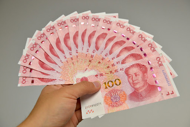 Trái phiếu Trung Quốc vẫn hấp dẫn giới đầu tư nước ngoài - ảnh 2