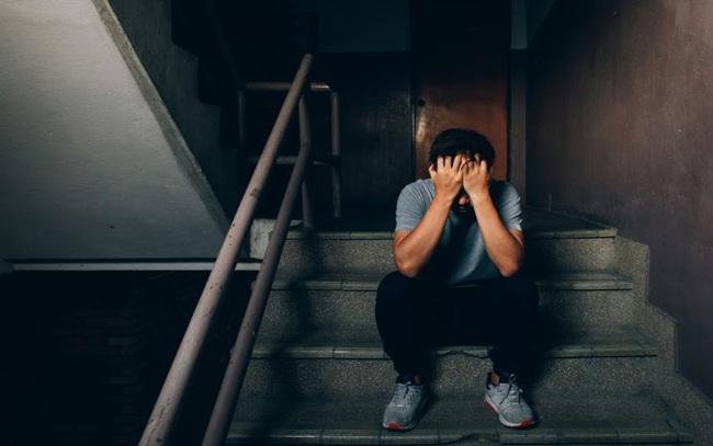 8 dấu hiệu mắc trầm cảm có thể bạn không nhận ra - ảnh 6