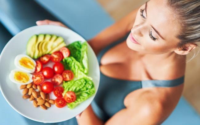 7 điều cần biết trước khi nhịn ăn giảm cân - ảnh 4