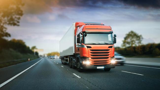 Đường cao tốc điện khí hóa không phát thải tại Đức - ảnh 2