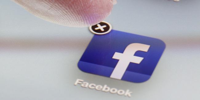 Facebook cấm vĩnh viễn nhà phát triển công cụ xóa trắng News Feed - ảnh 3