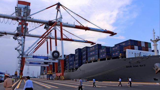 Việt Nam có tiềm năng trở thành cường quốc xuất khẩu trong khu vực - ảnh 2